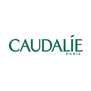 CAUDALIE-IBIZA-1