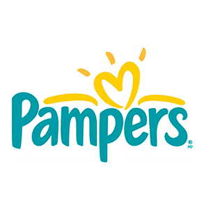PAMPERS-IBIZA
