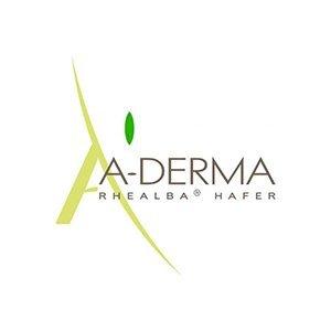 aderma-ibiza