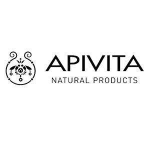 apivita-ibiza-1
