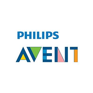 ibiza-avent-philips