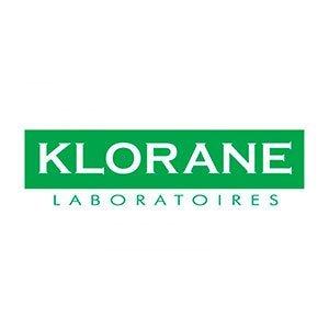 klorane-ibiza