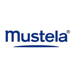 mustela-ibiza