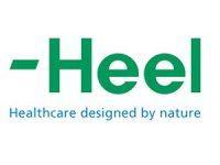 Productos homeopáticos